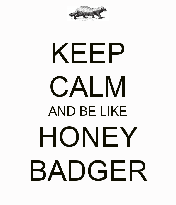 keep-calm-and-be-like-honey-badger
