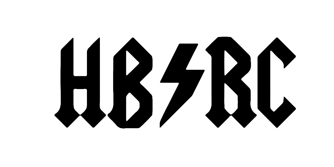HBRC_Black_transparent_V3
